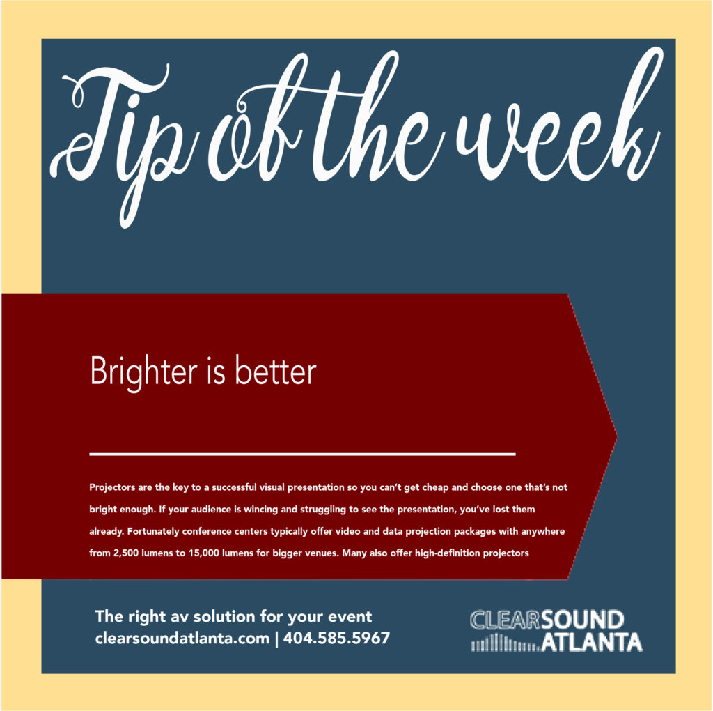 tip-of-the-week-Brighter-01