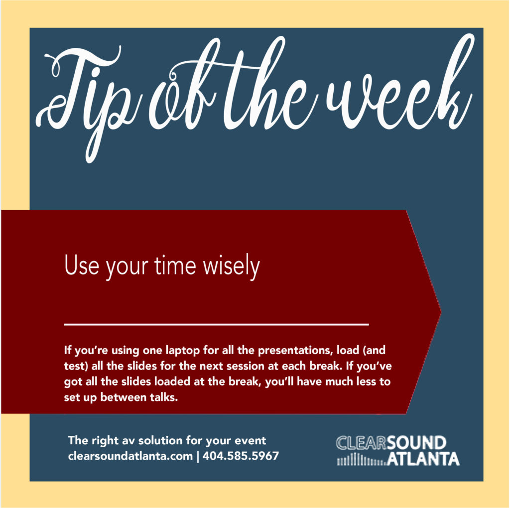 tip-of-the-week-timewisely-01