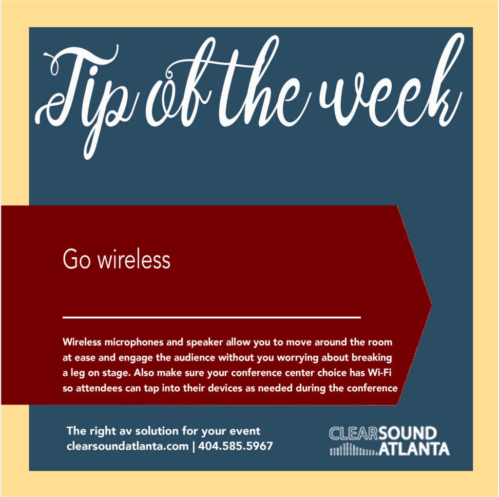 tip-of-the-week-GoWireless-01