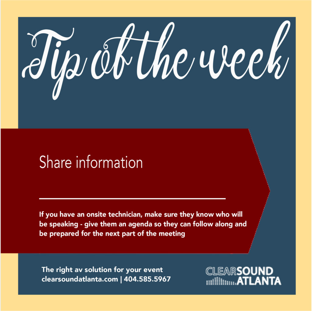 tip-of-the-week-ShareInfo-01